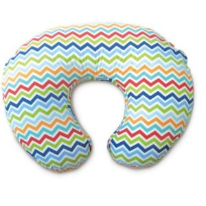 Boppy Nursing Pillow Positioner