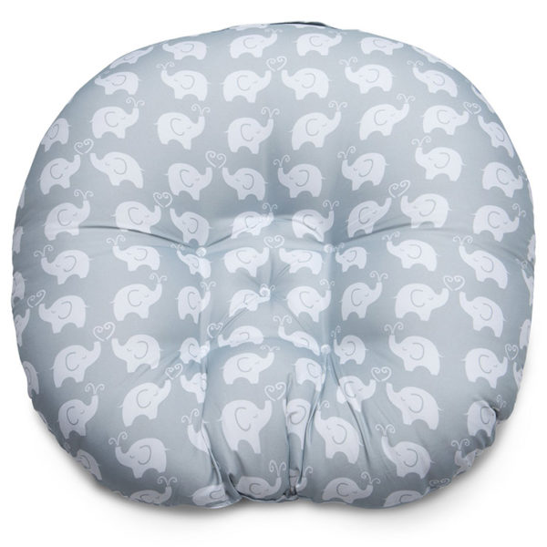 Boppy_Newborn_Lounger
